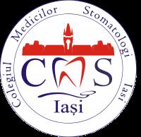 CMSIS - Colegiul Medicilor Stomatologi Iasi